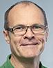 Henrik Buus, Økologi-Kongres 2017