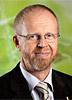 Steen N Madsen