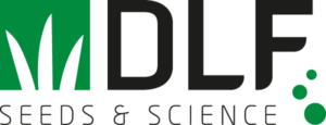 DLF er sponsor for Økologi-Kongres 2017