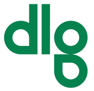 DLG er sponsor for Økologi-Kongres 2019
