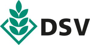 DSV Frø er sponsor for Økologi-Kongres