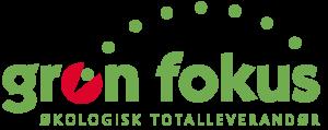 Grøn Fokus er sponsor for Økologi-Kongres 2017