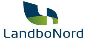LandboNord er sponsor for Økologi-Kongres 2017