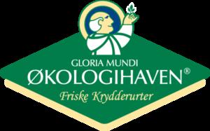 Økologihaven er sponsor for Økologi-Kongres 2017