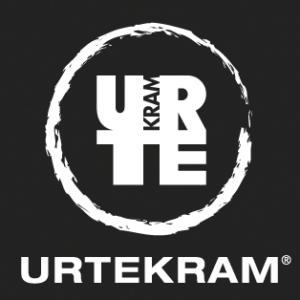 Urtekram er sponsor for Økologi-Kongres 2017