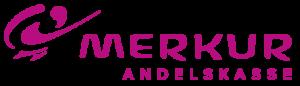 Merkur er sponsor for Økologi-Kongres 2017