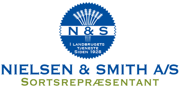 Nielsen & Smith A/S er sponsor for Økologi-Kongres 2017