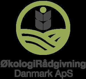 Økologisk Rådgivning er sponsor for Økologi-Kongres 2017
