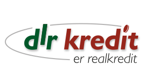 DLR Kredit er sponsor for Økologi-Kongres
