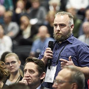 Økolog-Kongres