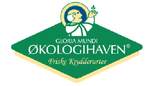 Økologi i Haven er sponsor for Økologi-Kongres